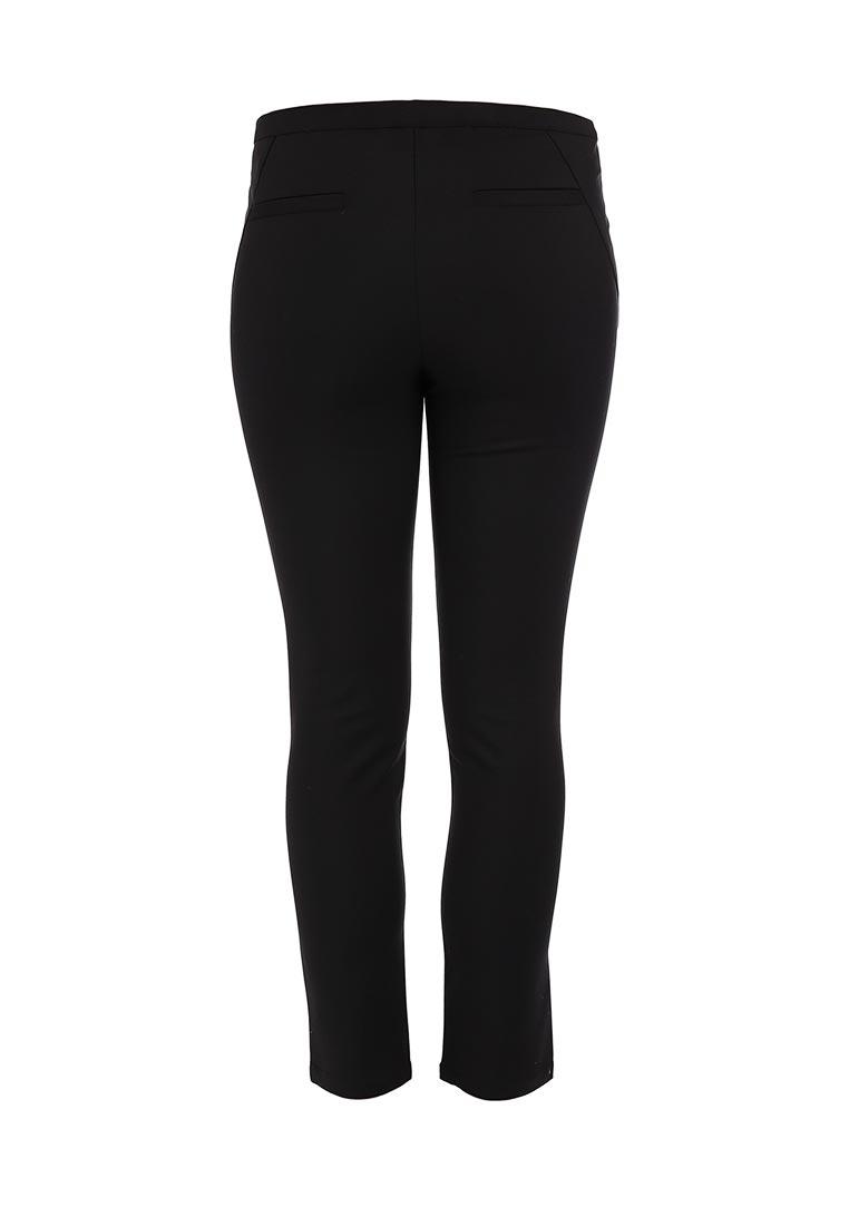 Женские зауженные брюки Baon (Баон) B294039: изображение 2