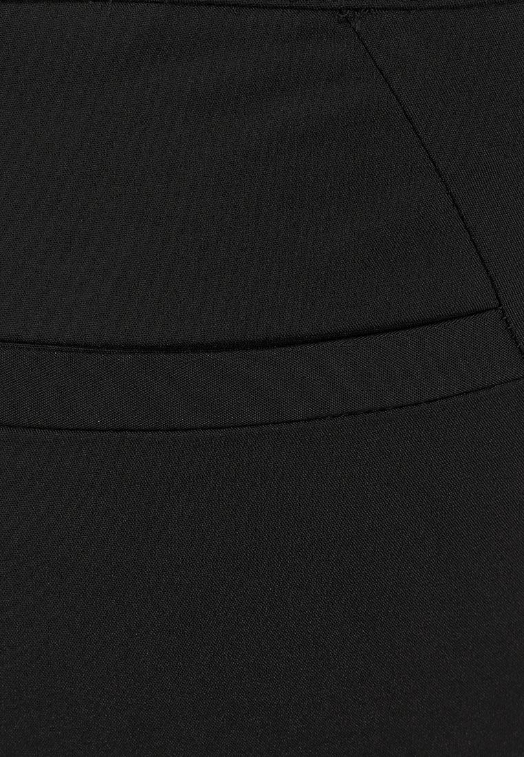 Женские зауженные брюки Baon (Баон) B294039: изображение 3