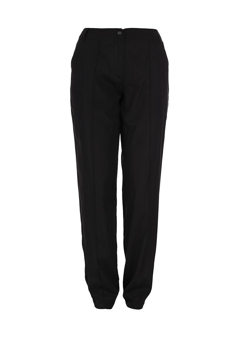 Женские повседневные брюки Baon (Баон) B294043: изображение 1