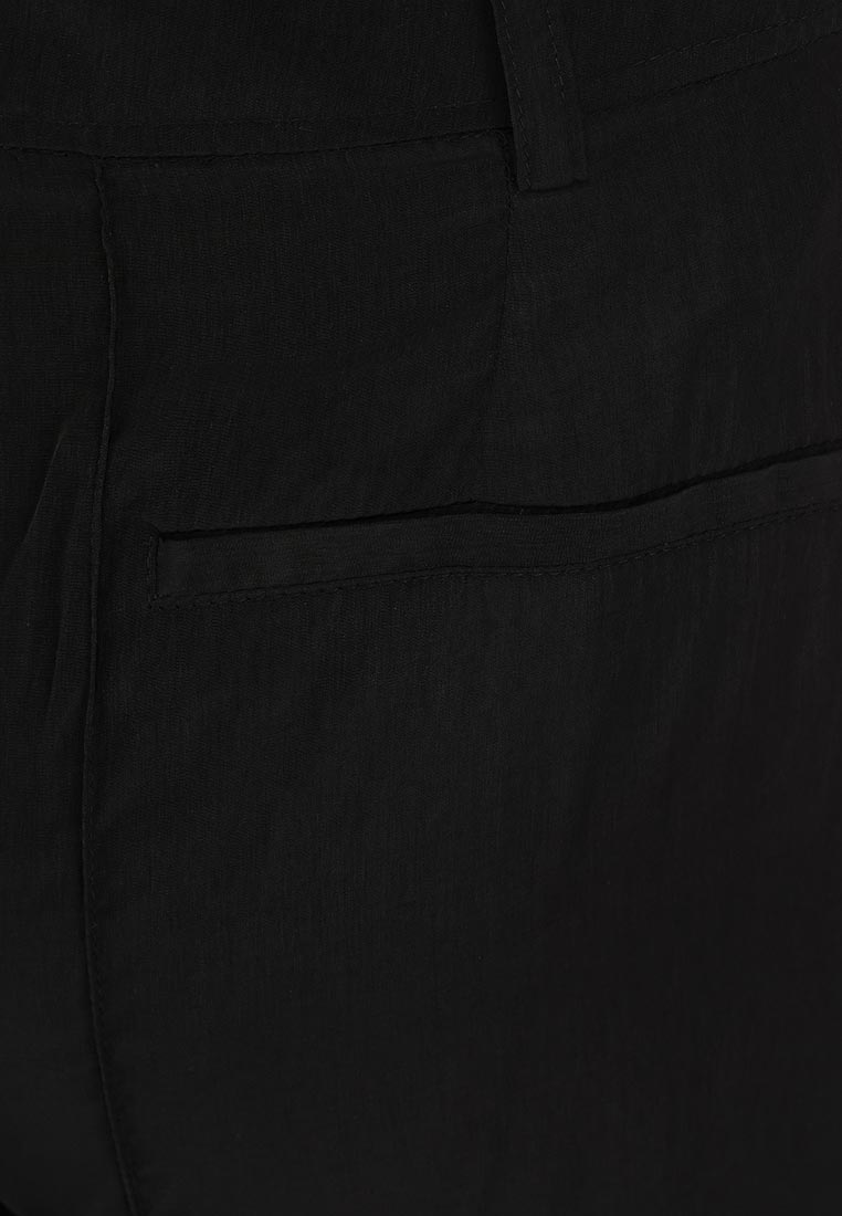 Женские повседневные брюки Baon (Баон) B294043: изображение 3