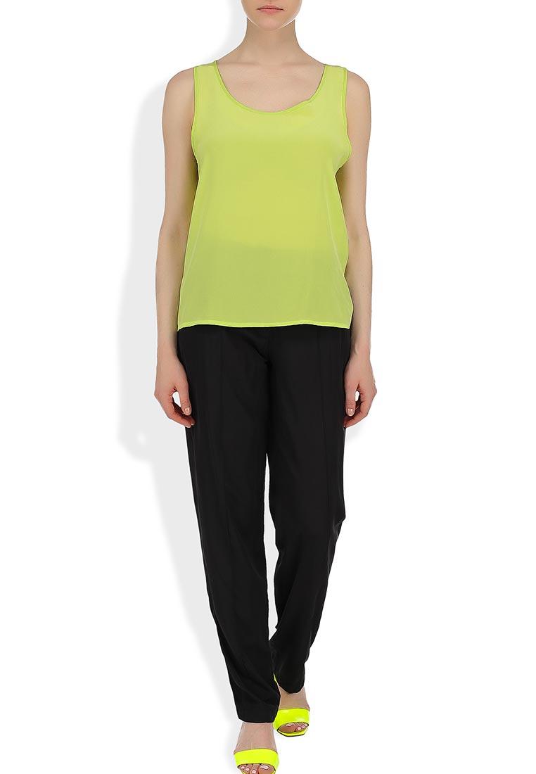 Женские повседневные брюки Baon (Баон) B294043: изображение 4