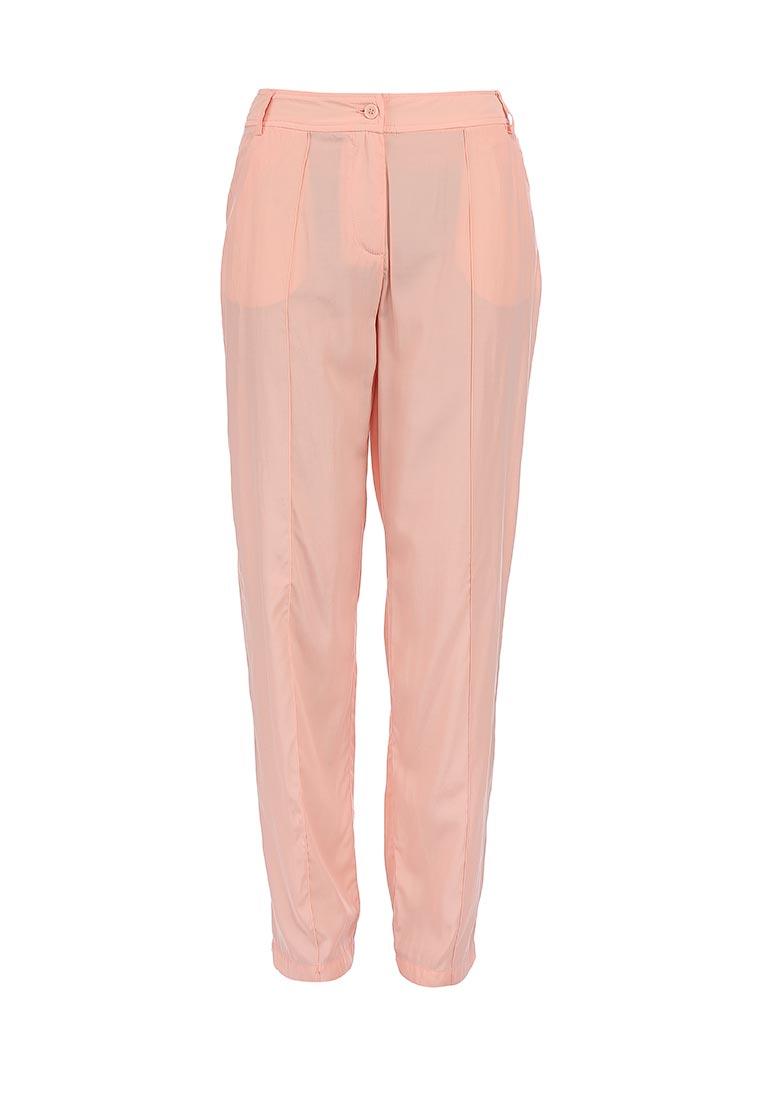 Женские зауженные брюки Baon (Баон) B294043: изображение 1