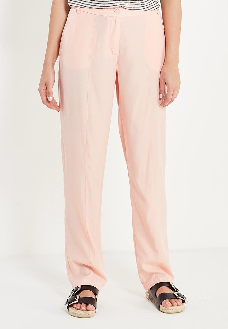 Женские зауженные брюки Baon (Баон) B294043