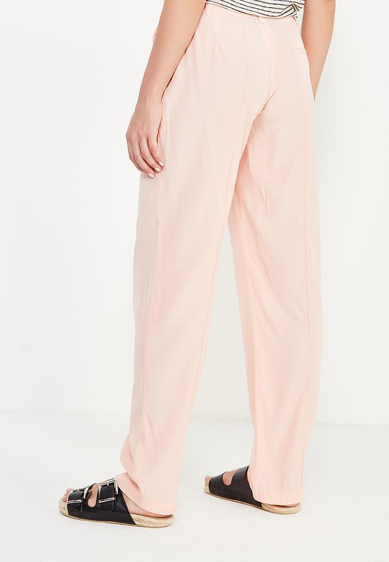Женские зауженные брюки Baon (Баон) B294043: изображение 4