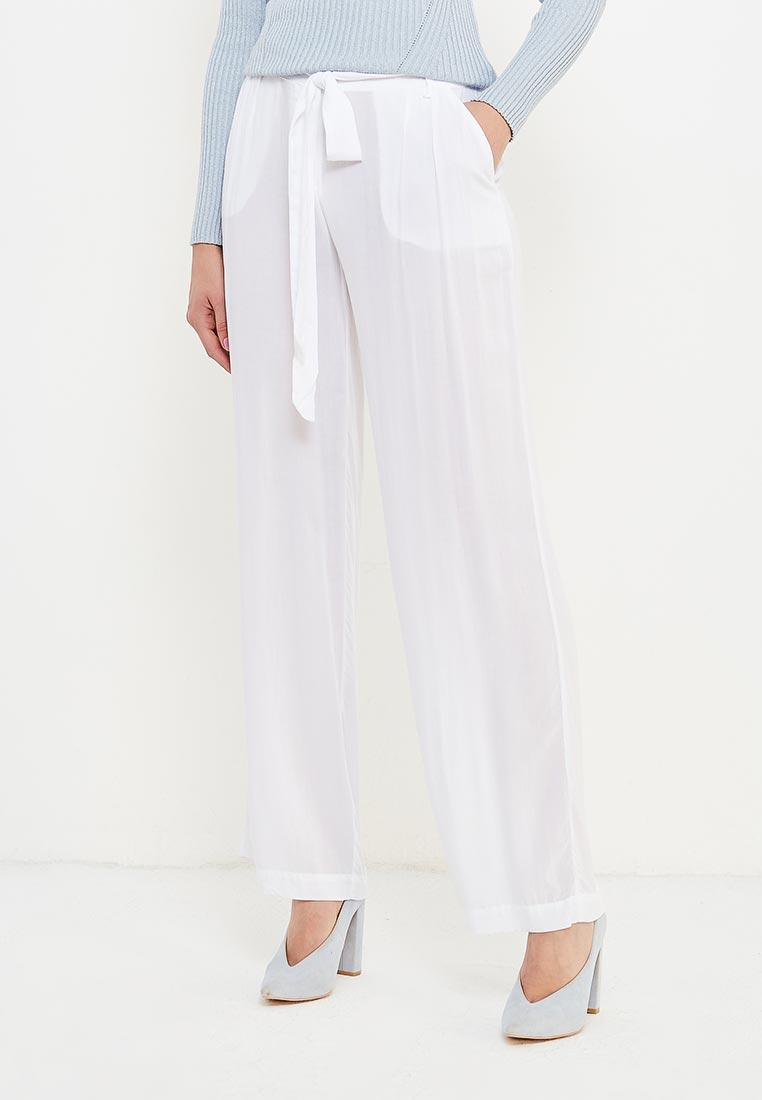 Женские широкие и расклешенные брюки Baon (Баон) B294403