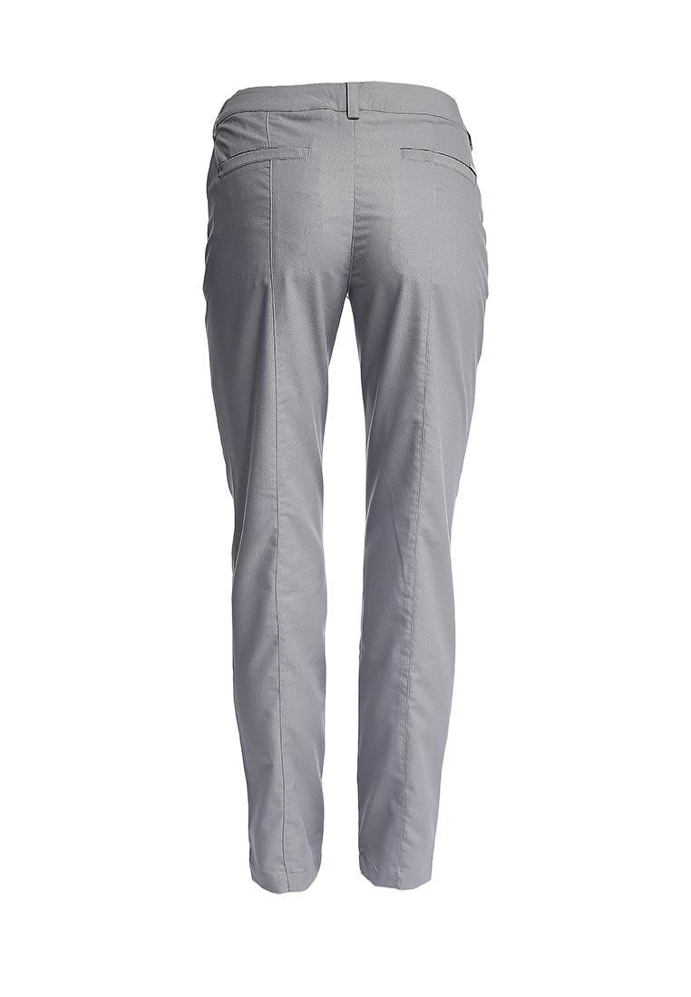 Женские зауженные брюки Baon (Баон) B294512: изображение 2