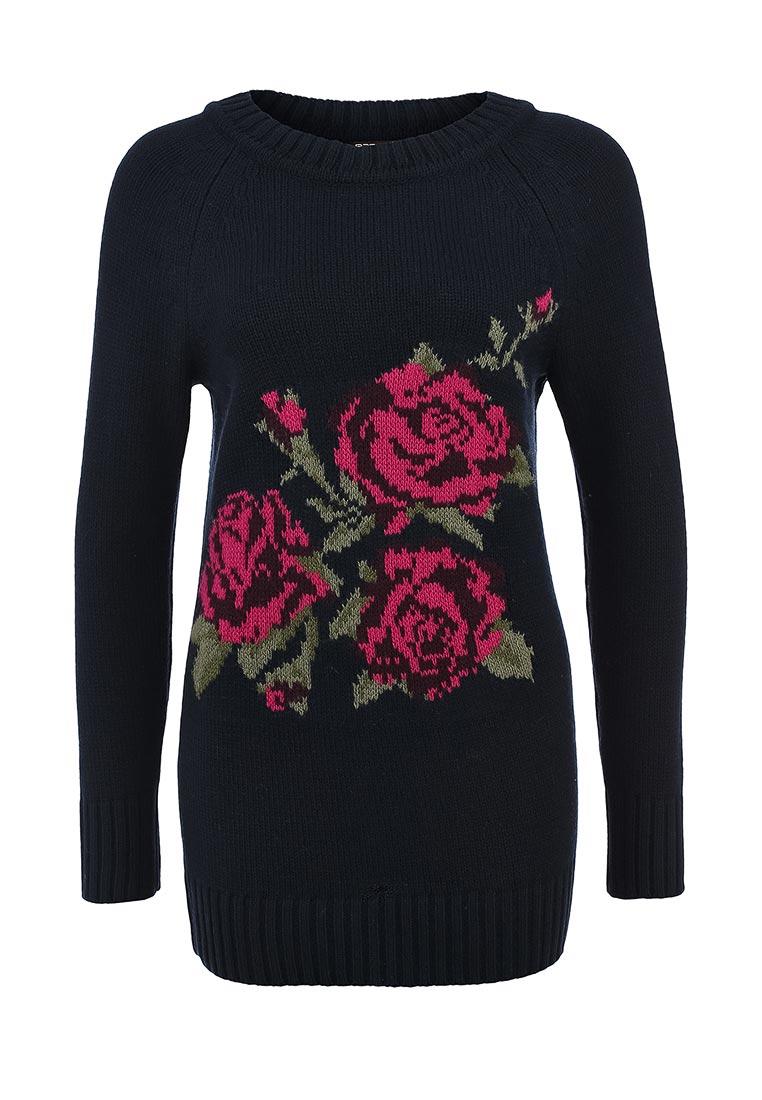 Пуловер Baon (Баон) B134557: изображение 1