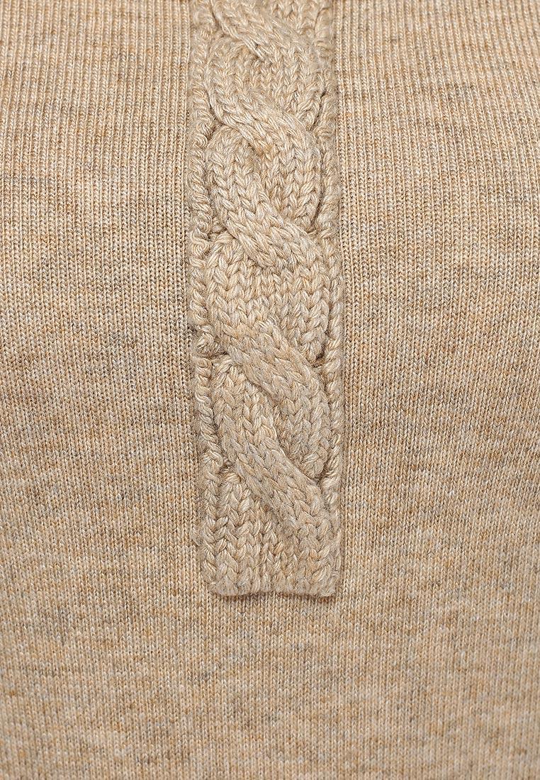 Вязаное платье Baon (Баон) B454546: изображение 3