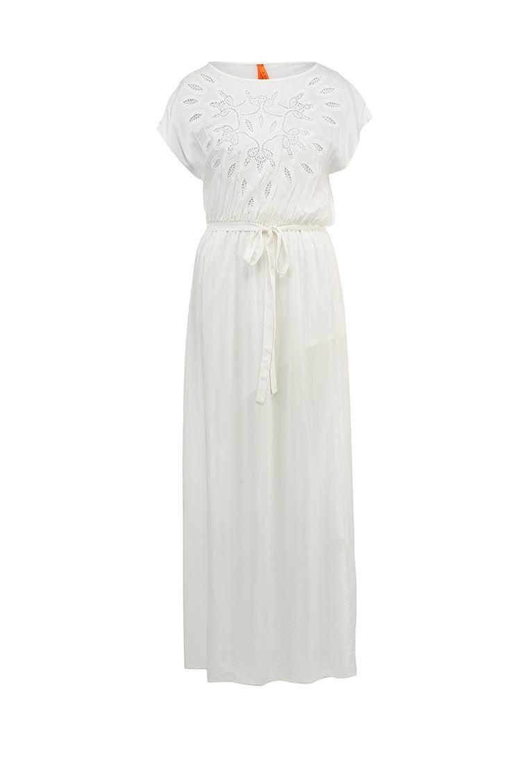 Повседневное платье Baon (Баон) B455414