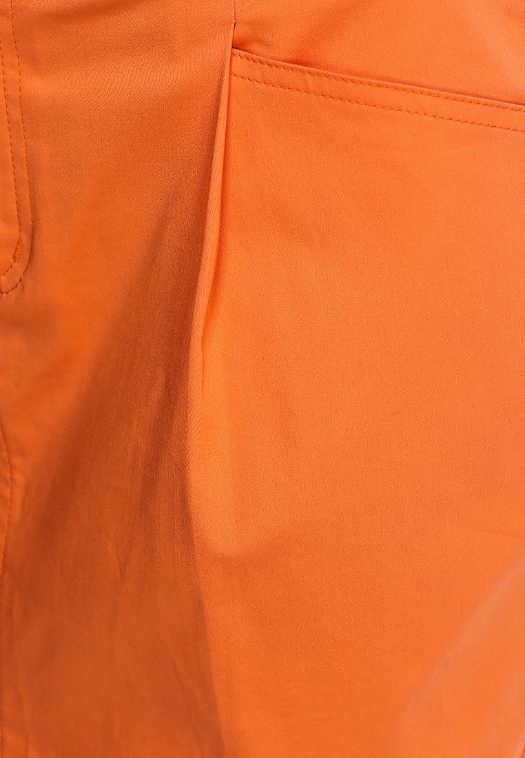 Мини-юбка Baon (Баон) B475407: изображение 2