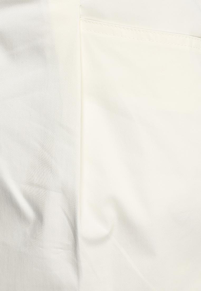 Мини-юбка Baon (Баон) B475407: изображение 5