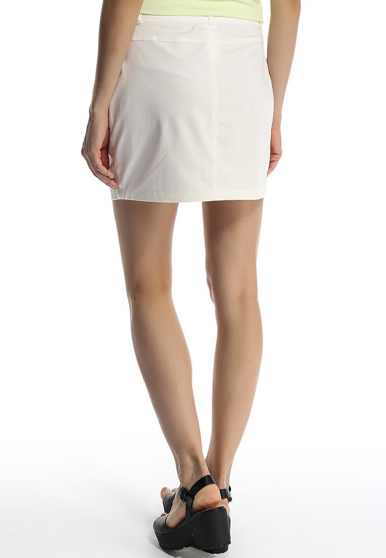 Мини-юбка Baon (Баон) B475407: изображение 4