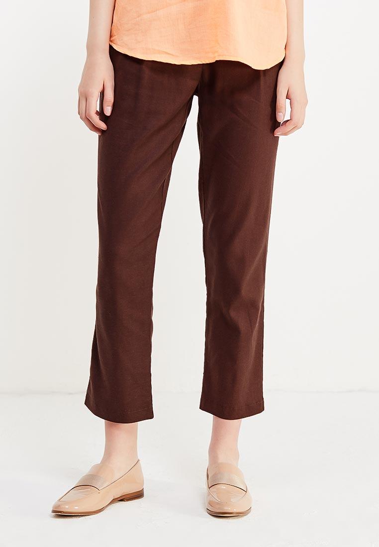 Женские зауженные брюки Baon (Баон) B295010: изображение 1