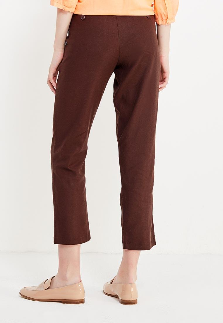 Женские зауженные брюки Baon (Баон) B295010: изображение 3
