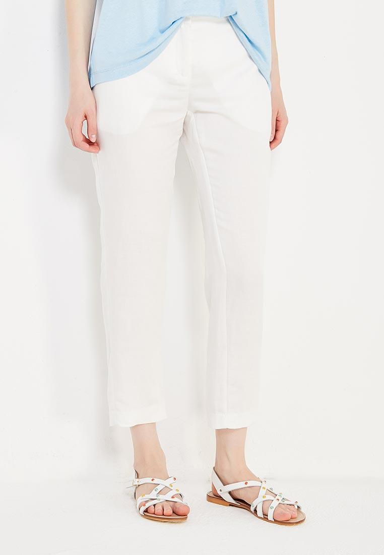 Женские зауженные брюки Baon (Баон) B295011