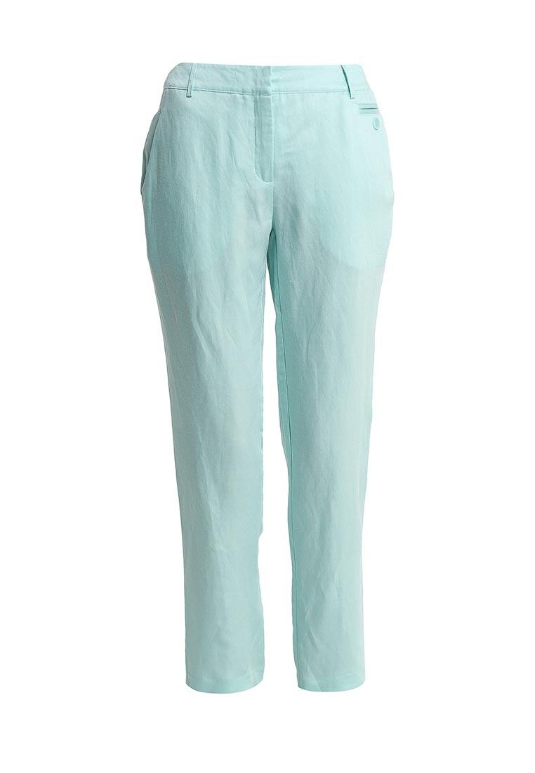 Женские зауженные брюки Baon (Баон) B295011: изображение 1