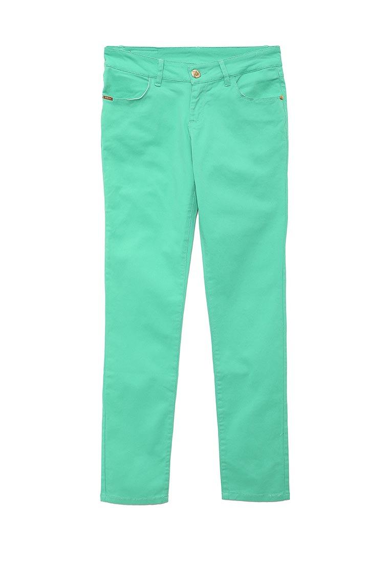 Зауженные джинсы Baon (Баон) B305008: изображение 9