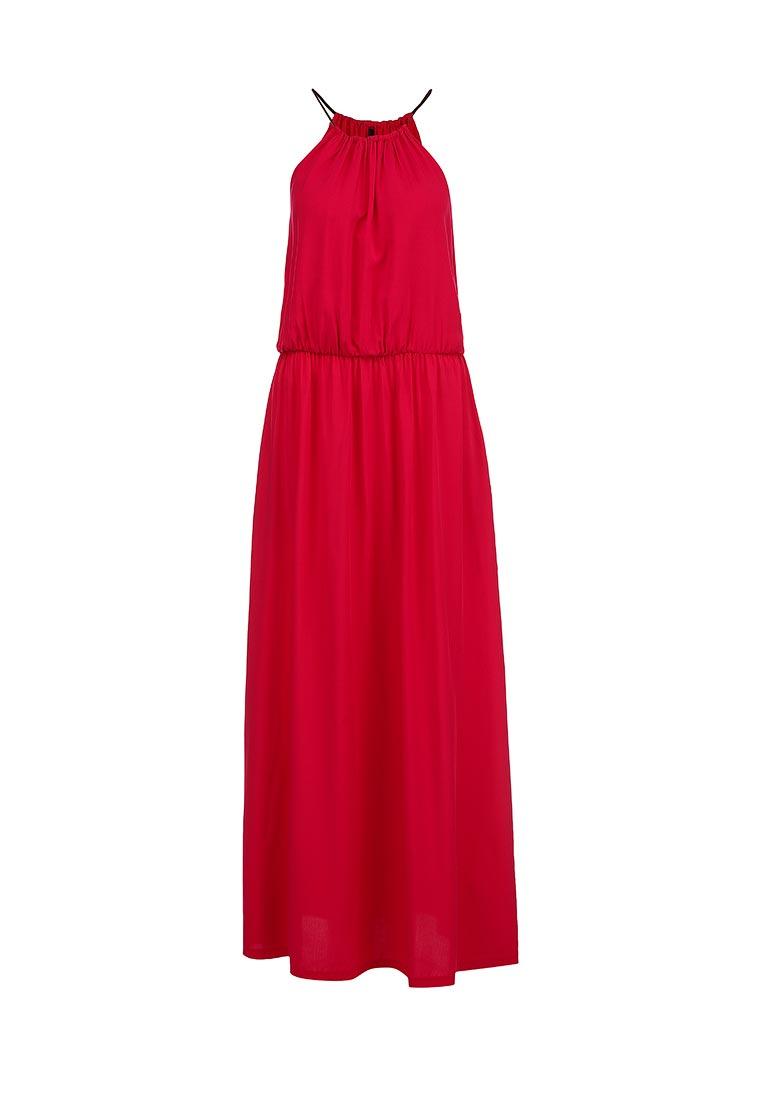 Летнее платье Baon (Баон) B465007: изображение 1