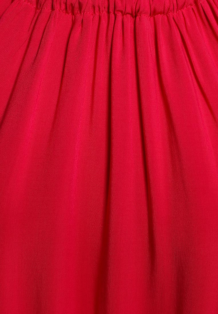 Летнее платье Baon (Баон) B465007: изображение 2