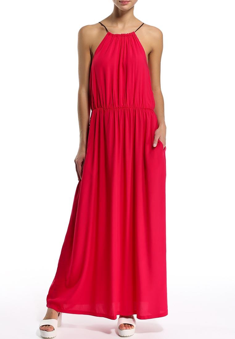 Летнее платье Baon (Баон) B465007: изображение 3