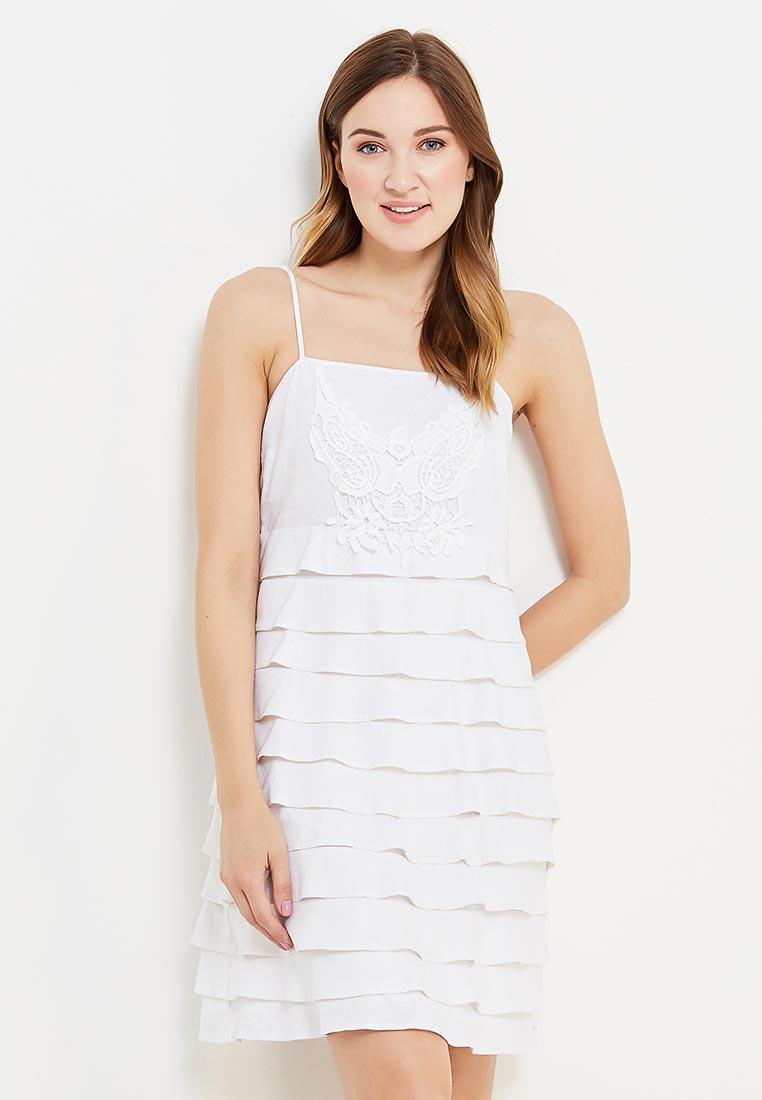Летнее платье Baon (Баон) B465013