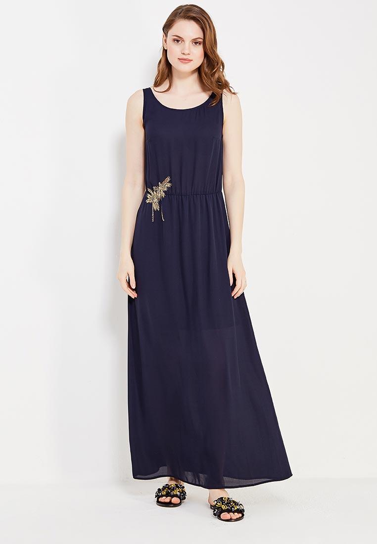 Летнее платье Baon (Баон) B465409: изображение 1
