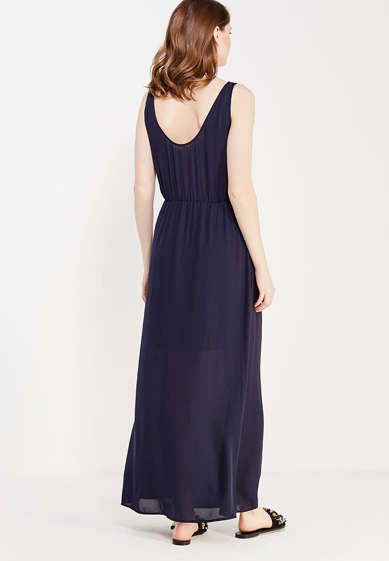 Летнее платье Baon (Баон) B465409: изображение 3