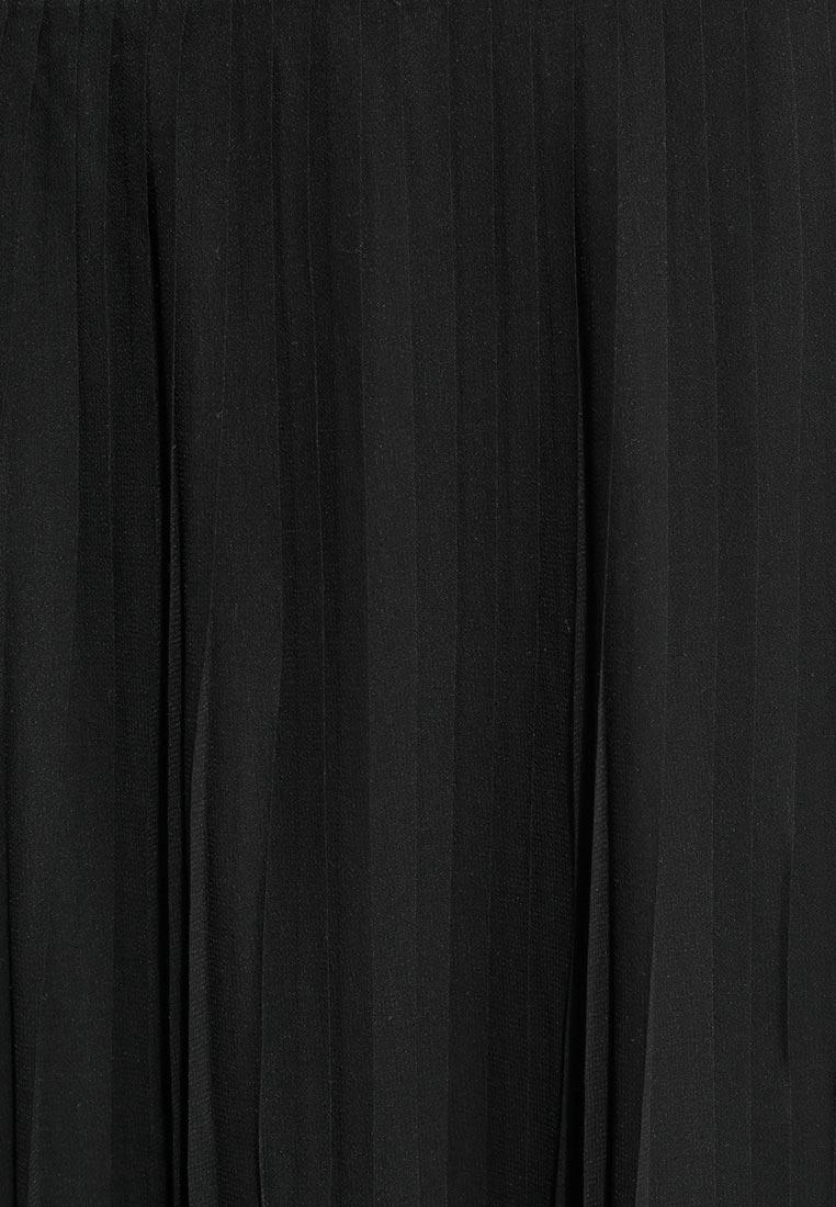 Макси-юбка Baon (Баон) B475024: изображение 5