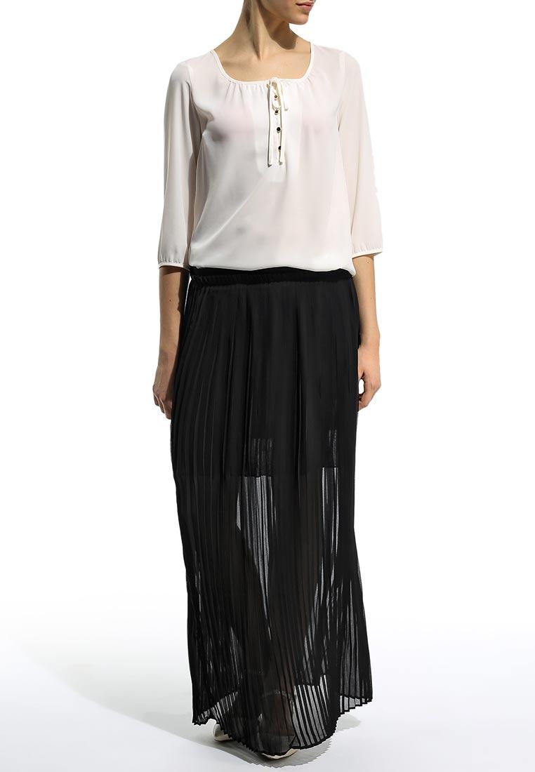 Макси-юбка Baon (Баон) B475024: изображение 6