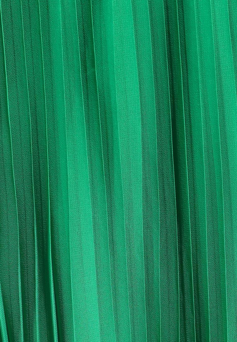 Макси-юбка Baon (Баон) B475024: изображение 2