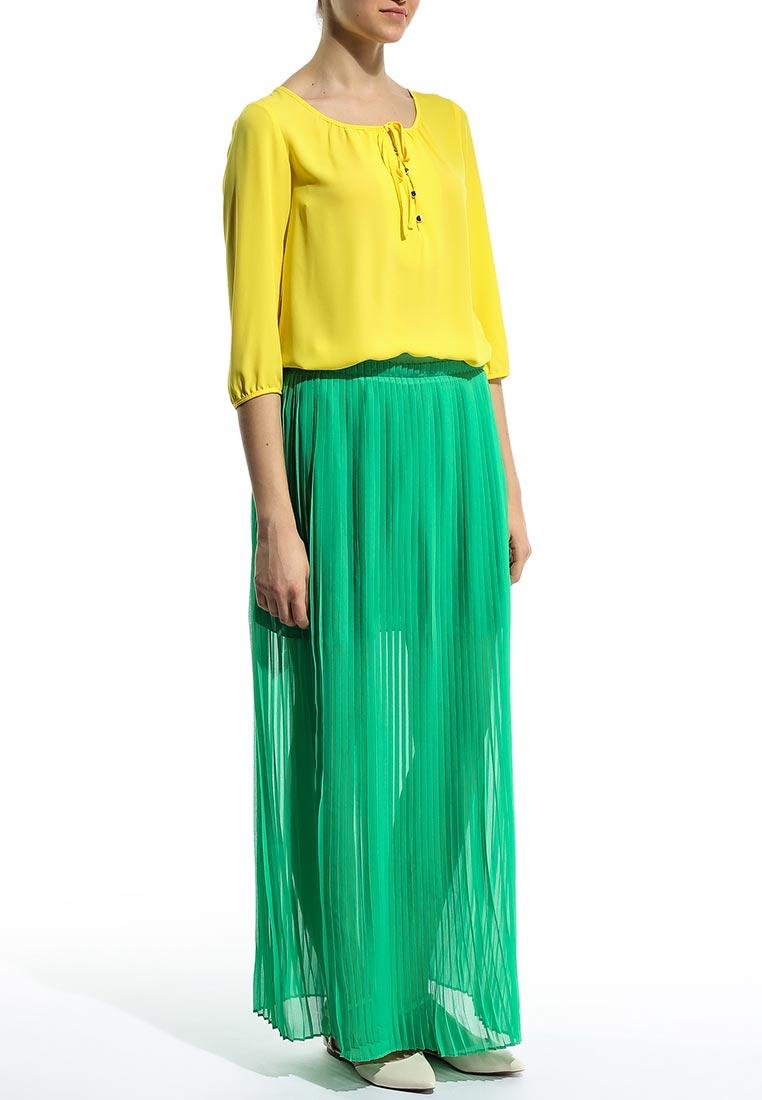Макси-юбка Baon (Баон) B475024: изображение 3