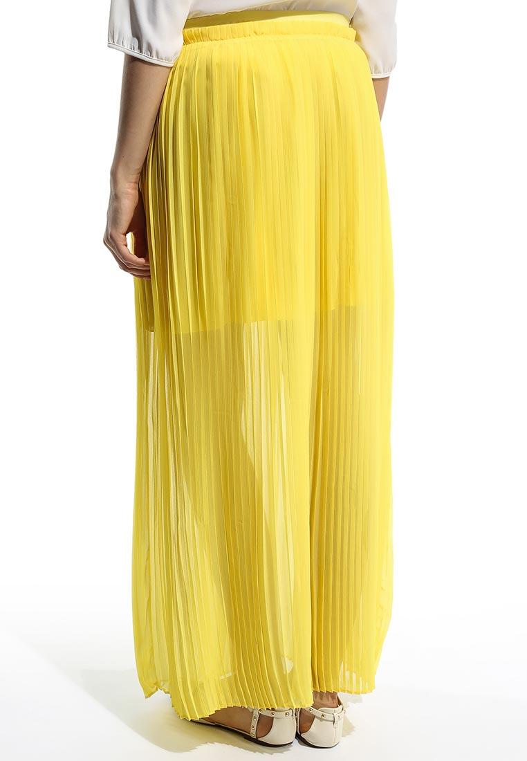 Макси-юбка Baon (Баон) B475024: изображение 4