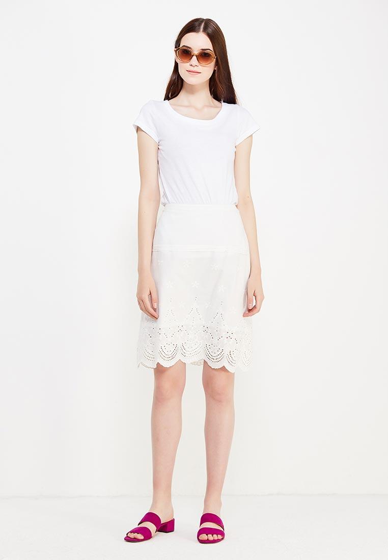 Миди-юбка Baon (Баон) B475412: изображение 2