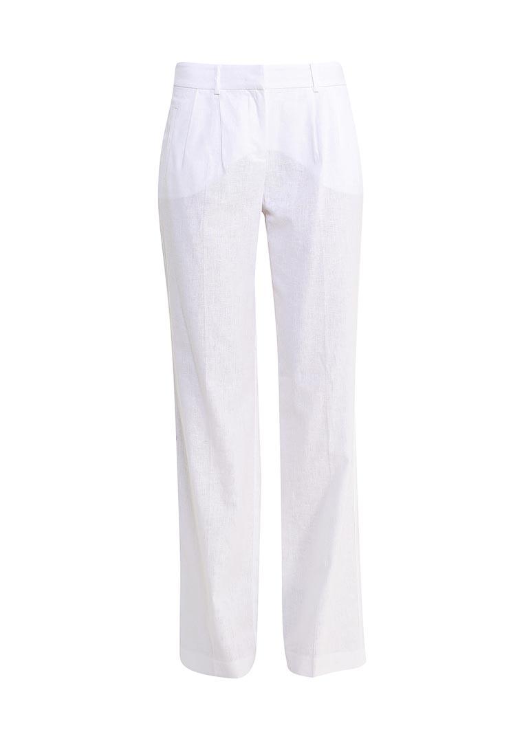 Женские прямые брюки Baon (Баон) B296014