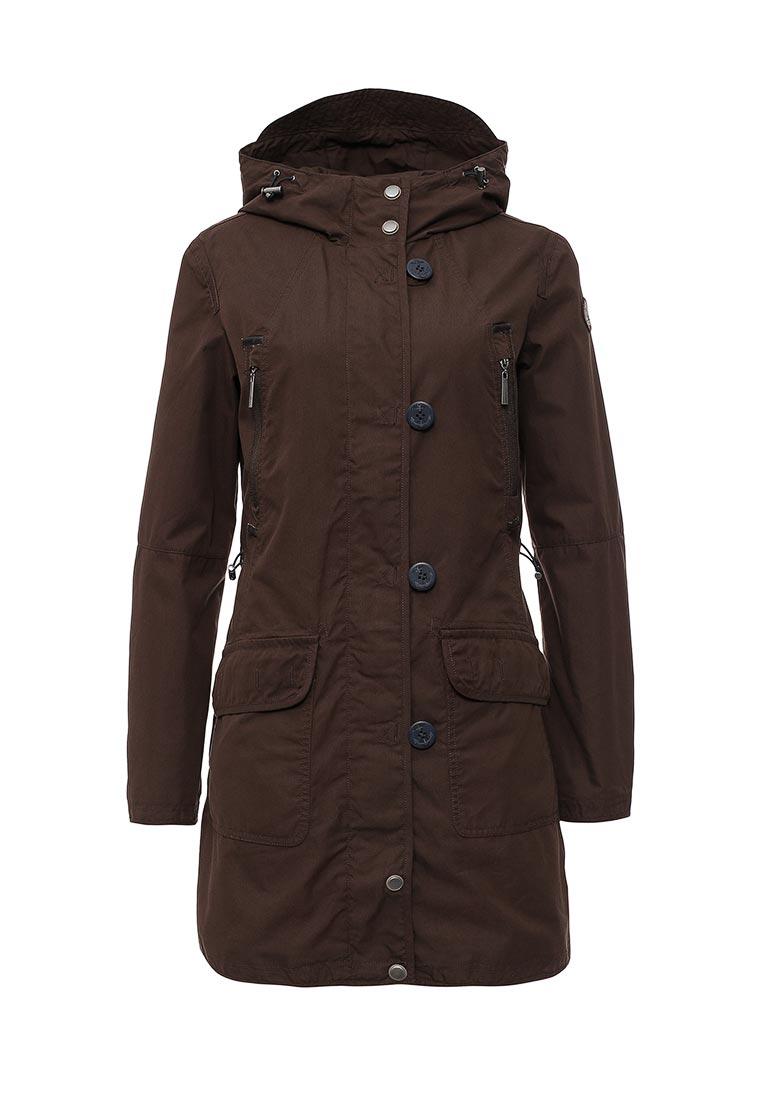Утепленная куртка Baon (Баон) B086023