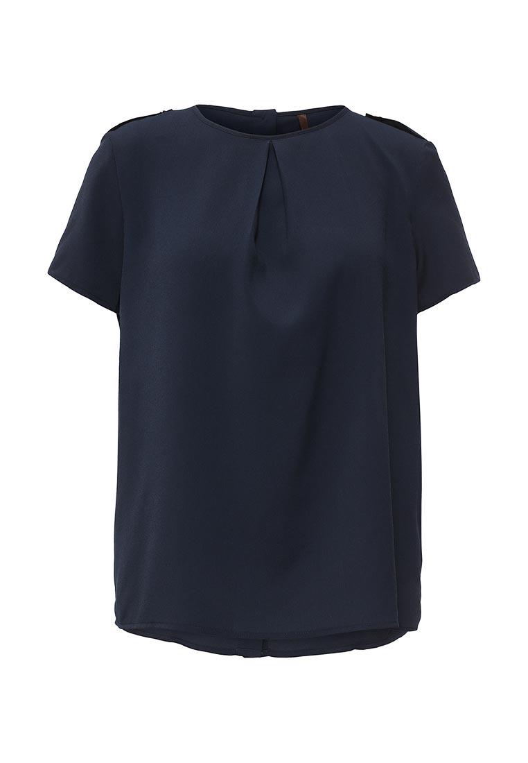 Блуза Baon (Баон) B196003
