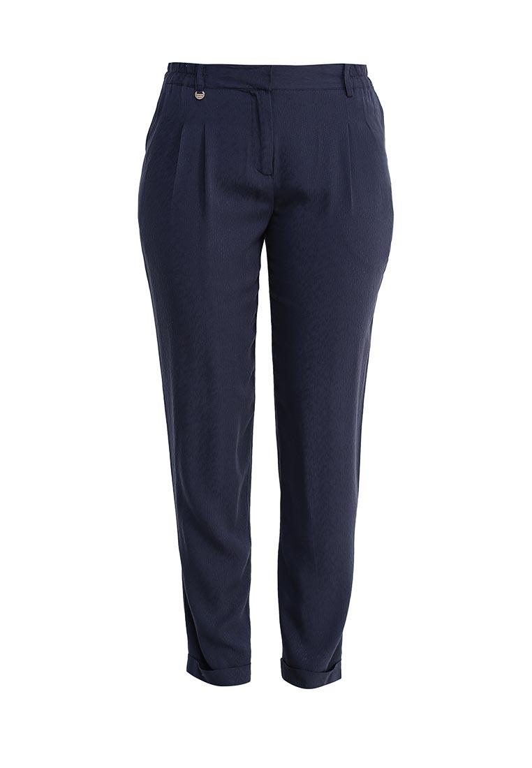 Женские зауженные брюки Baon (Баон) B296027: изображение 1