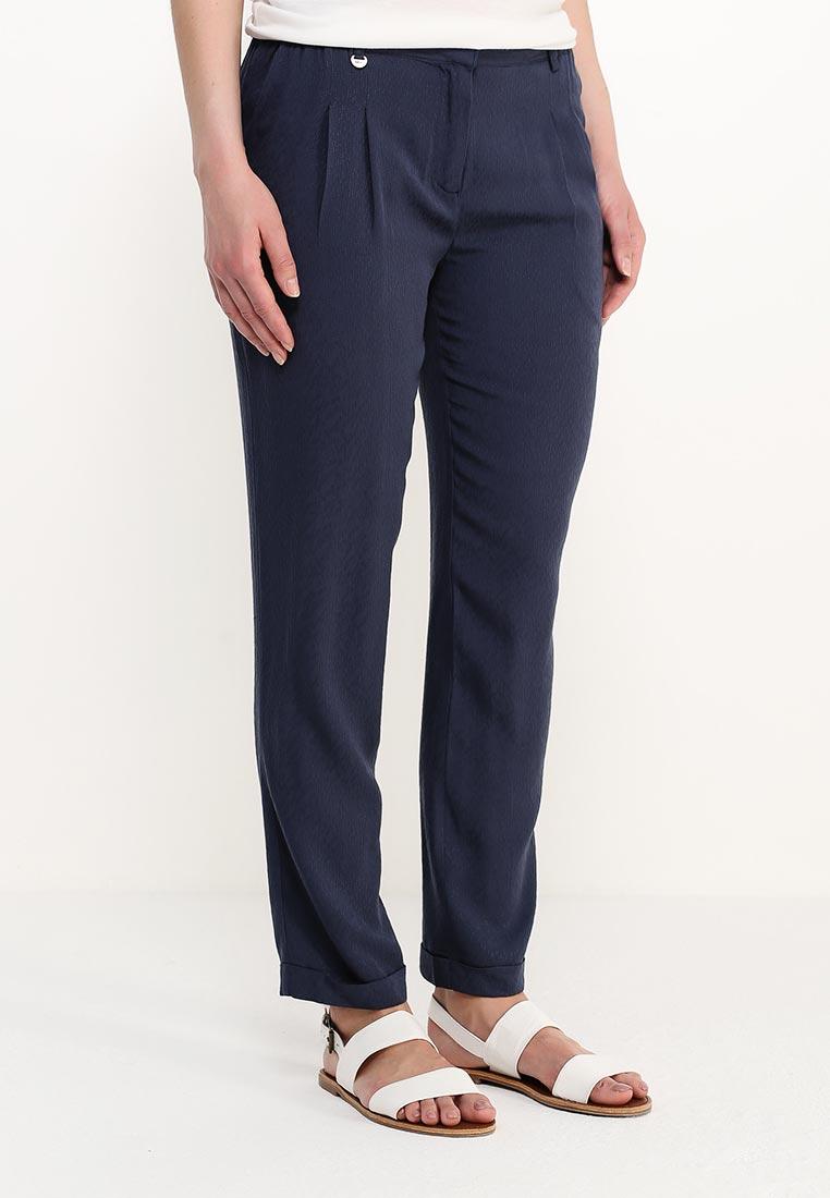 Женские зауженные брюки Baon (Баон) B296027: изображение 3