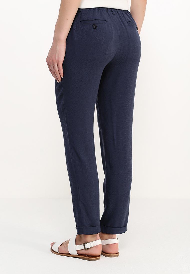 Женские зауженные брюки Baon (Баон) B296027: изображение 4