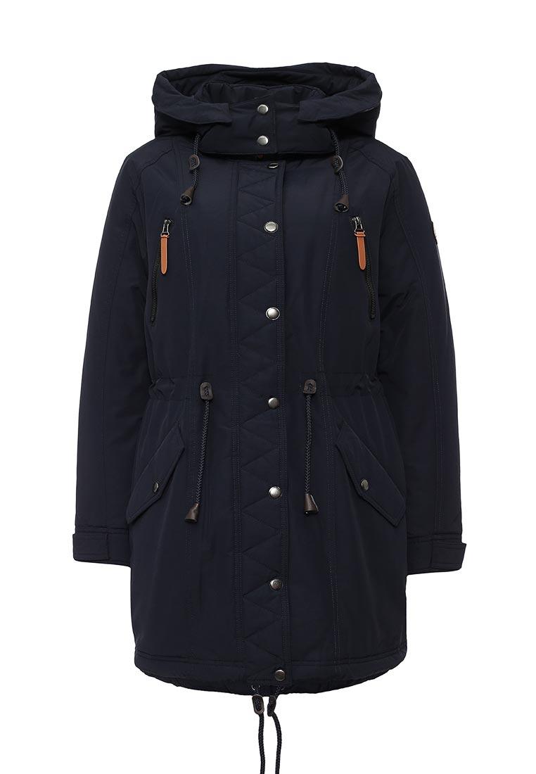 Куртка Baon (Баон) B036511: изображение 5