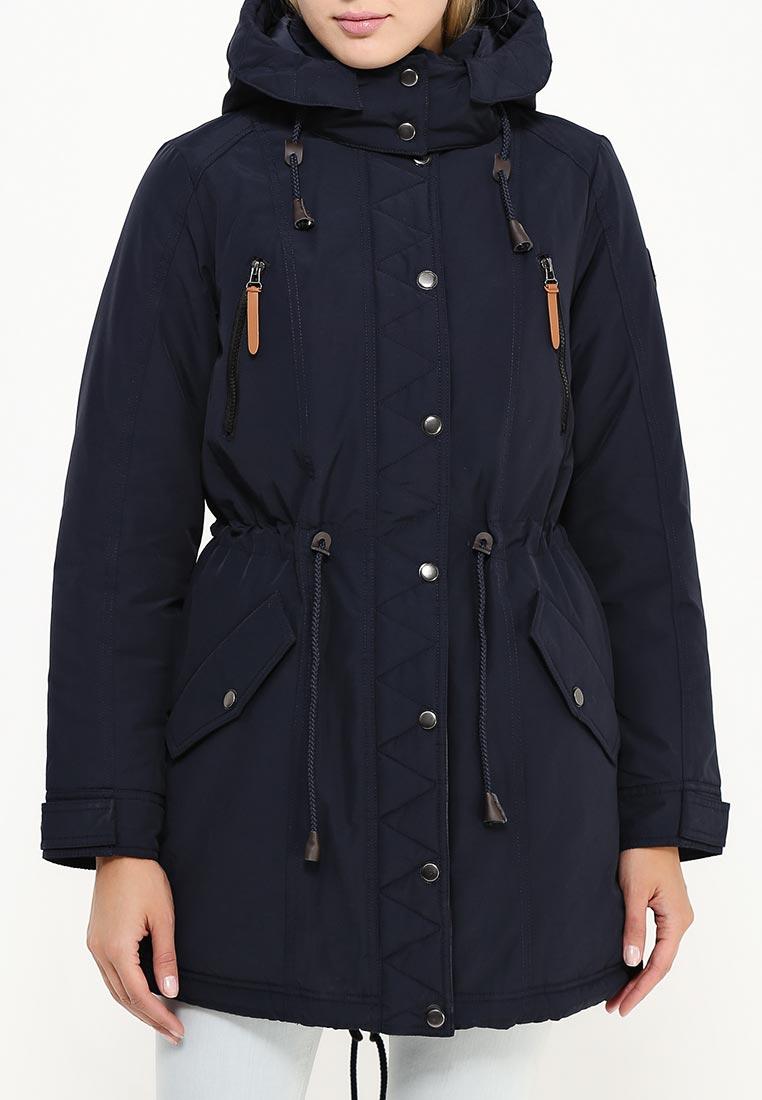Куртка Baon (Баон) B036511: изображение 7