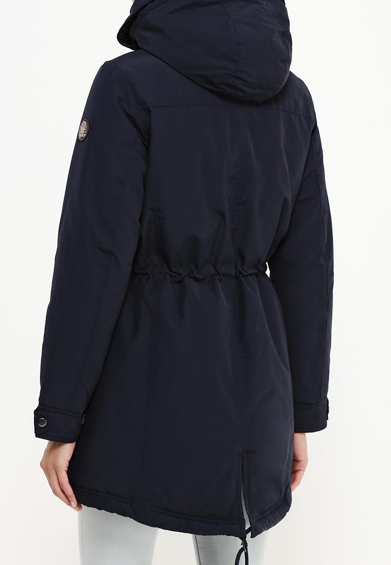 Куртка Baon (Баон) B036511: изображение 8