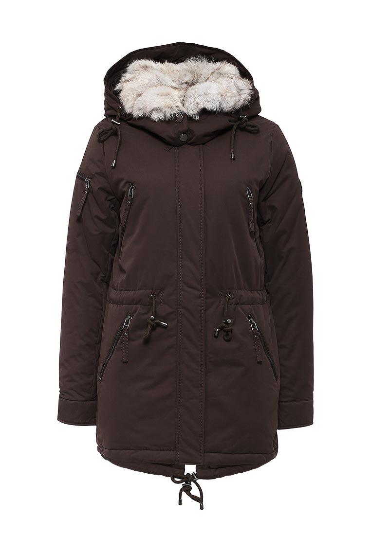 Куртка Baon (Баон) B036512: изображение 5