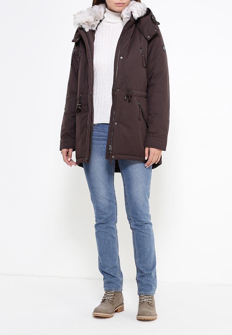 Куртка Baon (Баон) B036512: изображение 6