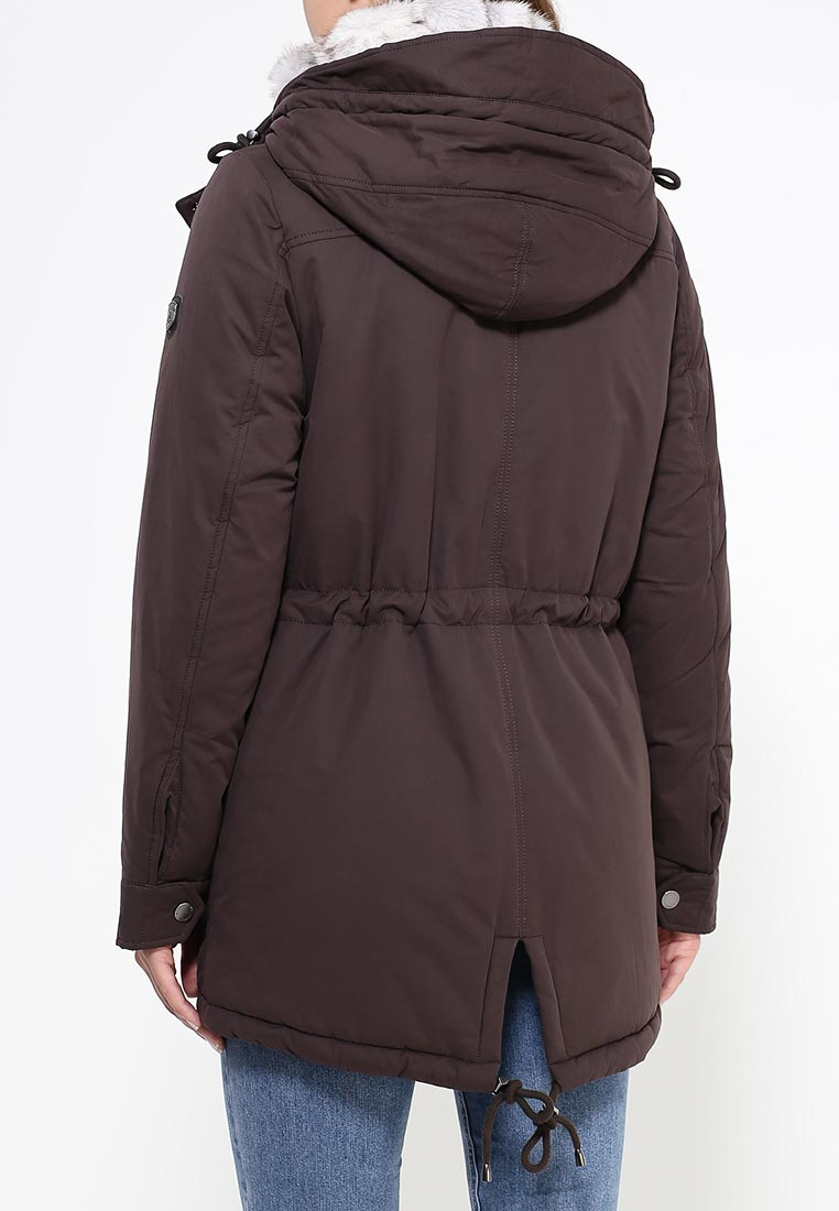 Куртка Baon (Баон) B036512: изображение 8