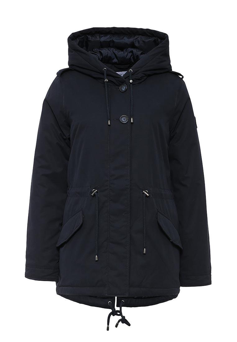 Куртка Baon (Баон) B036525: изображение 5