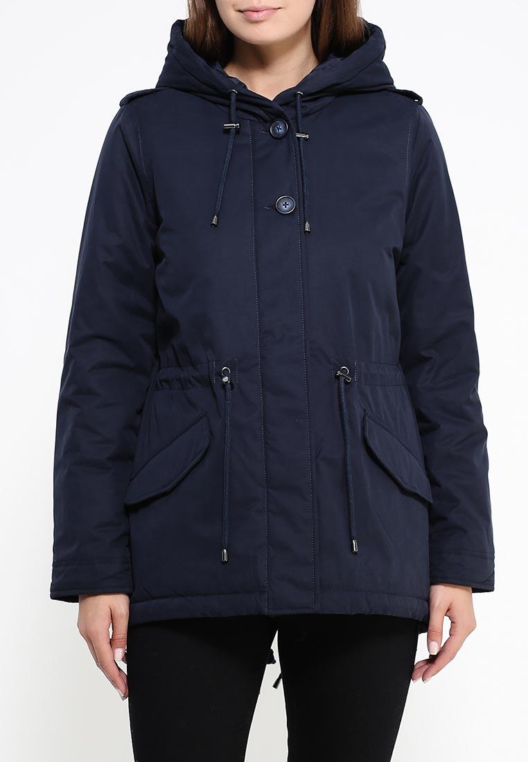 Куртка Baon (Баон) B036525: изображение 7