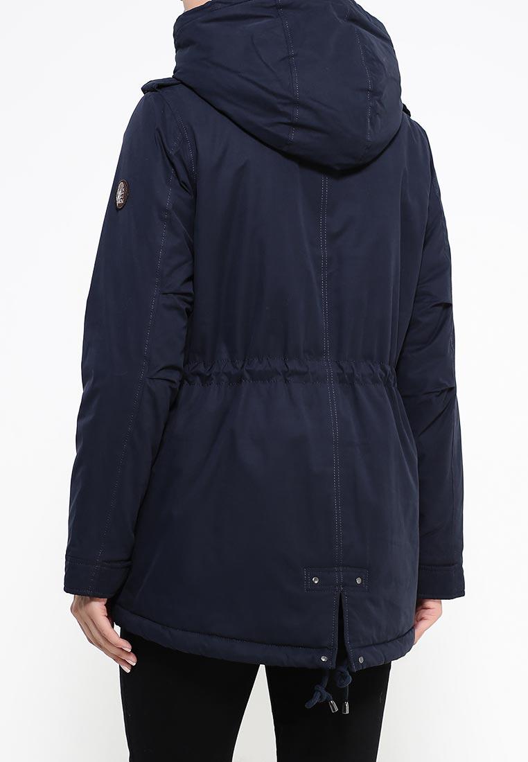 Куртка Baon (Баон) B036525: изображение 8
