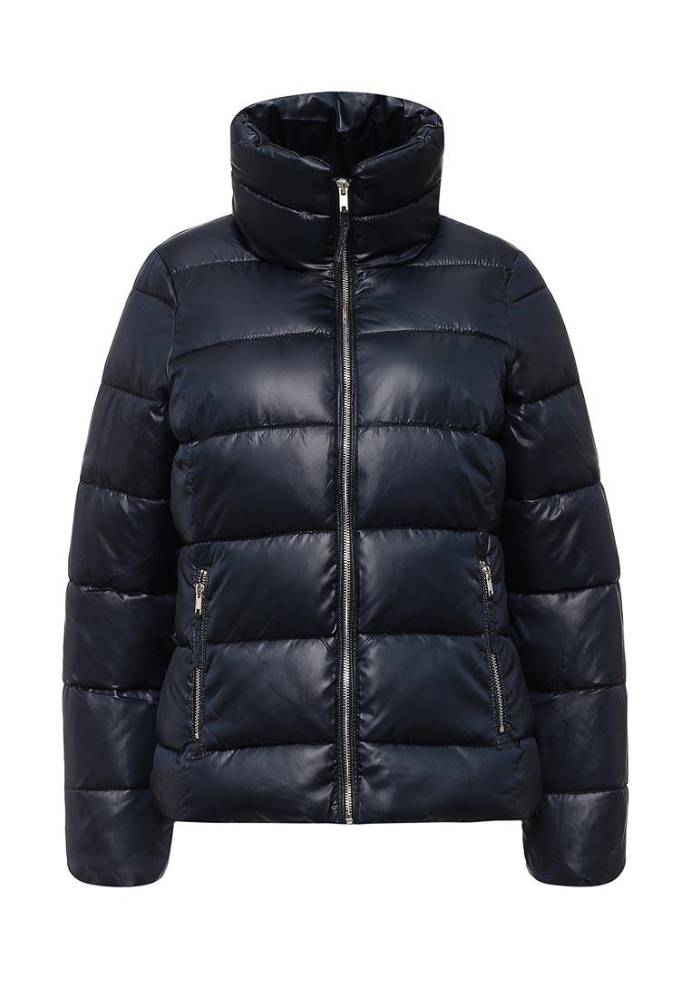 Куртка Baon (Баон) B036567: изображение 5