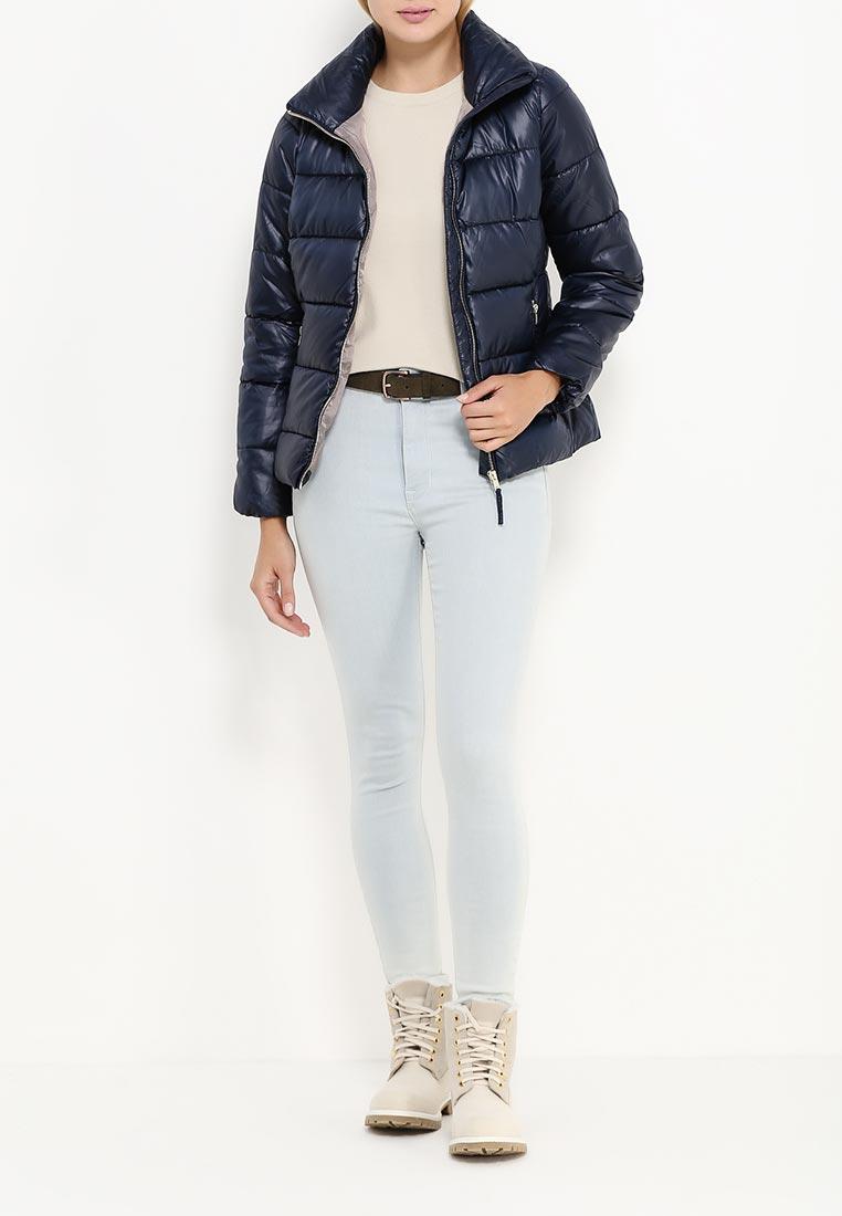 Куртка Baon (Баон) B036567: изображение 6